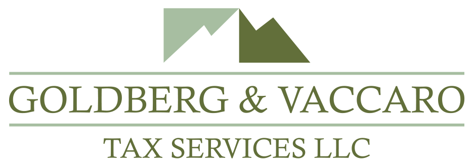 Goldberg & Vaccaro Tax Services LLC